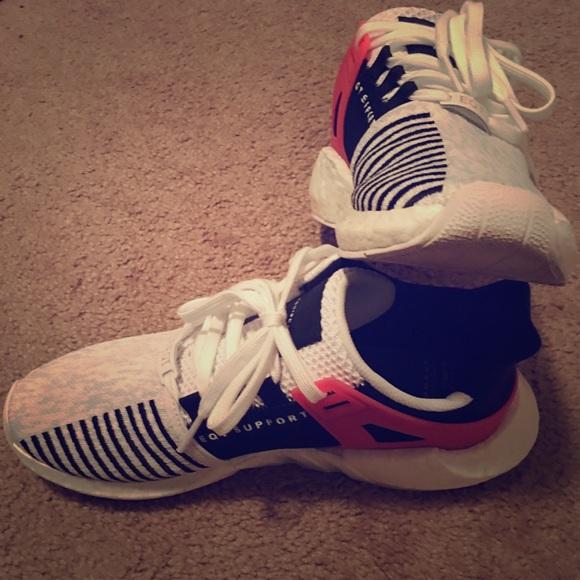 le adidas eqt sostegno 9317 sz 105 poshmark
